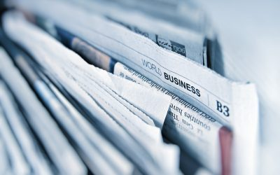 Language in the news: taking language stories in the media into the classroom